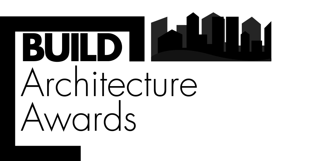 Architecture Awards Logo 2 tone