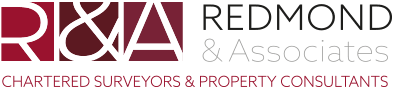 Redmond Associates - Chartered Surveyors