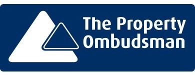 the propety ombudsman